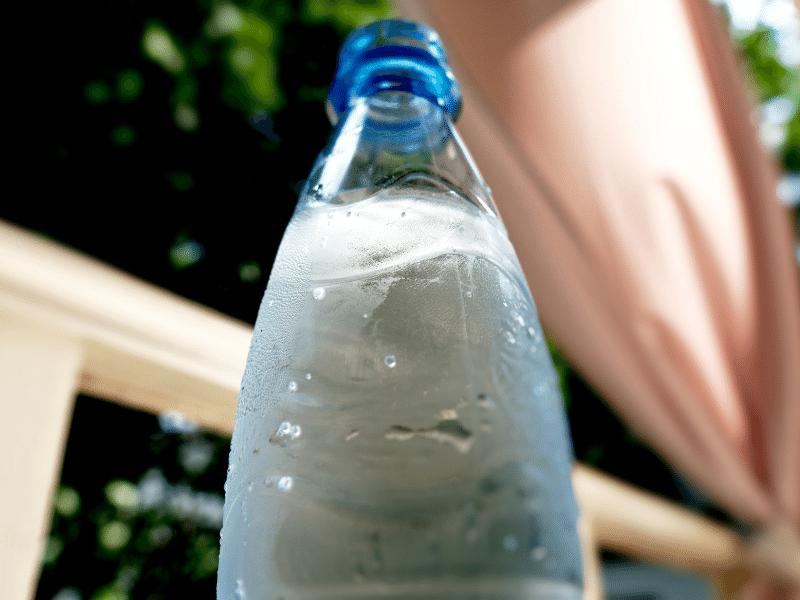 consumo-purificar-agua