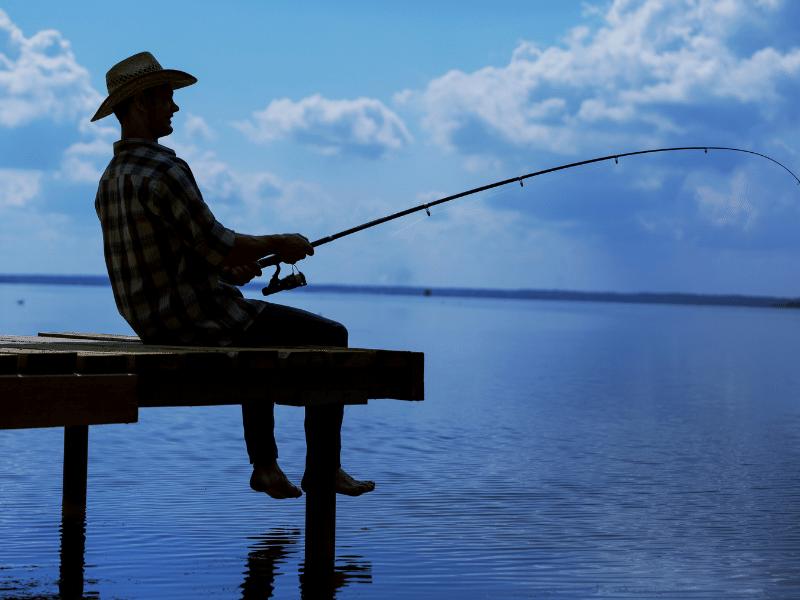 dicas-pescadores