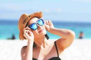 oculos-sol-podem-salvar-seus-olhos-sol