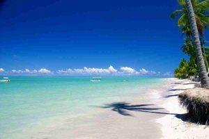 melhores-praias-maragogi-caribe-brasileiro